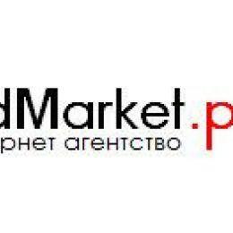 Новости резидентов. Агентство «Эдмаркет» заняло третье место в престижном российском рейтинге