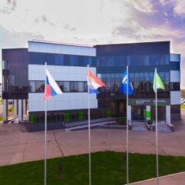 Яндекс откроет в «Жигулевской долине» лицей для программистов