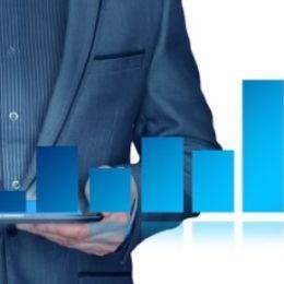 Из малого бизнеса в крупный. «Жигулевская долина» помогает предприятиям в их развитии
