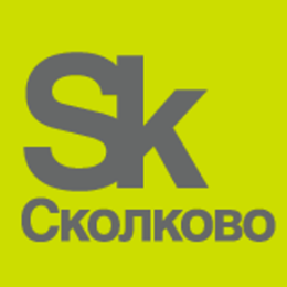 «Сколково» и партнеры запустили акселератор Build UP. Приглашаются резиденты «Жигулевской долины»