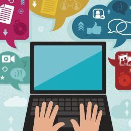 Weblime (ООО «Информационные технологии»): объединяет профессиональное сообщество
