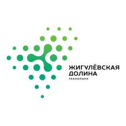 Итоги двадцатого единого экспертного совета технопарков на территории Самарской области
