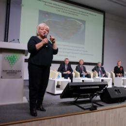 В «Жигулевской долине» обсудили инновации в сфере образования