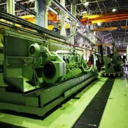 В Тольятти появилось уникальное оборудование глубокого сверления
