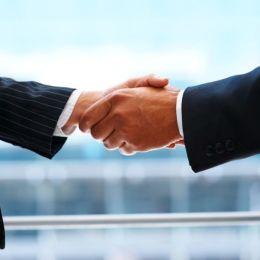 «Международные программы» от ФСИ в поддержку инновационных предприятий