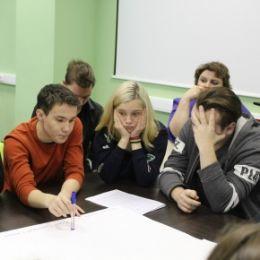 В «Жигулевской долине» проектируют «Умный городок»