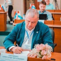 Экосистема «Жигулёвской долины» стала частью глобального консорциума развития межрегиональной системы молодежного предпринимательства