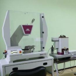 Центр сертификации, стандартизации и испытаний  ГАУ «ЦИК СО» (ЦССИ) успешно прошел аккредитацию и может гарантировать качество испытаний