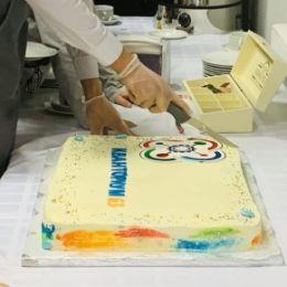 Детский технопарк Тольятти «Кванториум-63 регион»отметил День рождения