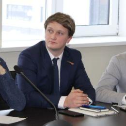 Через тернии к бизнесу или как в России выйти на фармрынок