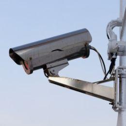 Резидент технопарка обеспечит видеонаблюдение на водоканале Тольятти