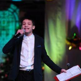 Воспитанник центра «ОПЕРЕНИЕ-Поволжье» представит Самарскую область на всероссийском конкурсе