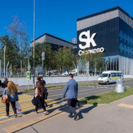 Региональные компании смогут стать участниками проекта «Сколково» вне зависимости от местоположения на территории России