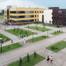 По итогам экспертного совета в технопарк «Жигулевская долина» отобрано 27 новых проектов