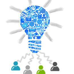 Конкурс инновационных проектов «Первые шаги в инноватику»