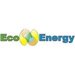 Компания-резидент ООО «Эко Энерджи» осуществила монтаж системы автономного электроснабжения завода