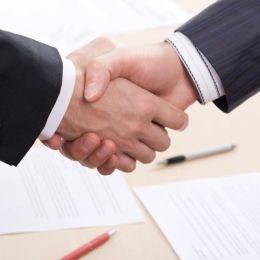 Минэкономразвития России реализует программу льготного кредитования субъектов МСП