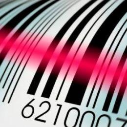 «Интегра-С» и «Росэлектроника» предложили совместные решения в сфере прослеживаемости товаров