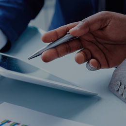 Технологии и компетенции резидента ООО НПО «Шторм» заинтересовали ОДК (Объединенная двигателестроительная корпорация)