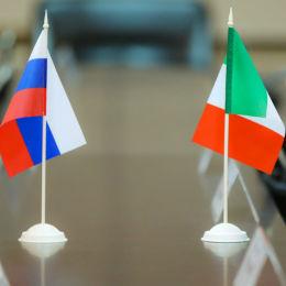 Директор ГАУ «ЦИК СО» Денис Жидков на прошлой неделе принял участие в двух значимых мероприятиях, прошедших в столице