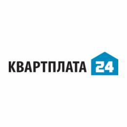 «Квартплата 24» делает расчёты за ЖКХ прозрачными