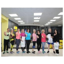 В технопарке «Жигулевская долина» завершился Первый спортивный турнир «Жигулевская сила»