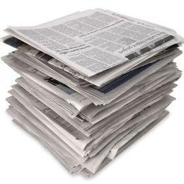 «Волжская коммуна» знакомит читателей с проектами резидентов