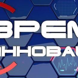 «Время инноваций»: о тольяттинской разработке узнала вся губерния