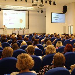 Новости технопарка. «Жигулёвская долина» прошла в региональный финал всероссийского конкурса