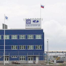 ООО «ТЕХНЕКС СИЛОВЫЕ АГРЕГАТЫ РУС» разработает и поставит двигатели на GM-Avtovaz