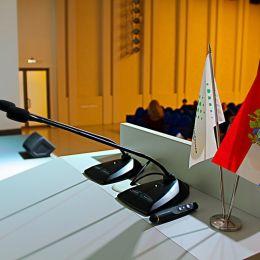 Вопросы повышения производительности труда обсудили в технопарке «Жигулевская долина» в рамках научно-практической конференции