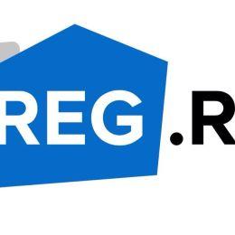 Резидент технопарка компания «РПК»  стала первым представителем REG.RU в Тольятти
