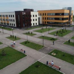 5 декабря по итогам экспертного совета в технопарк «Жигулевская долина» отобрано 28 новых проектов