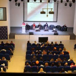 В Тольятти прошел первый региональный Форум по недвижимости