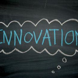 Итоги конкурса инновационных проектов «Первые шаги в Инноватику»