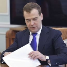 Тольятти присвоили статус территории опережающего развития
