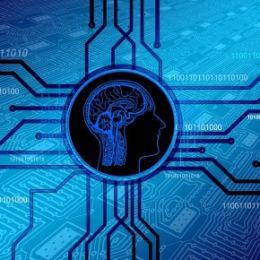 Резидент «Жигулевской долины» создал искусственный интеллект для обработки чертежей и технической документации