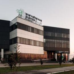 В технопарке обсудили вопросы реализации Национального плана развития конкуренции в России
