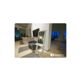 Резидент технопарка «Жигулевская долина» создает безбарьерную информационную среду