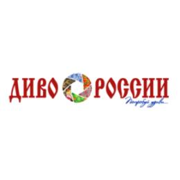 Технопарк «Жигулёвская долина» стал участником всероссийского конкурса «Диво России»