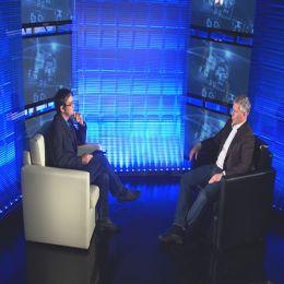 «Вопрос по делу» от журналистов ВАЗ ТВ