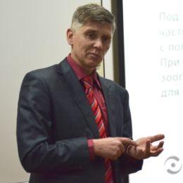 Резидент «Жигулевской долины» вышел в финал конкурса «УРАЛХИМ – элемент роста»