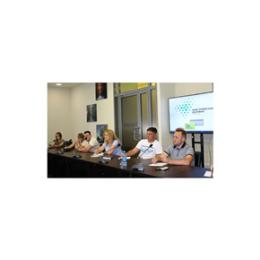 «Жигулевская долина» налаживает межрегиональное сотрудничество