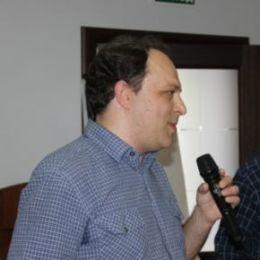 В «Жигулёвской долине» подпишут меморандум о взаимодействии и сотрудничестве в направлении «Умный город»