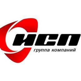 Резидент «Жигулёвской Долины» компания «ИСП». Итоги 2017 года
