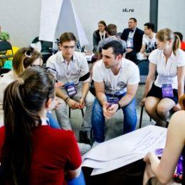 В Тольятти объявлена регистрация на программу «Навигатор инноватора»
