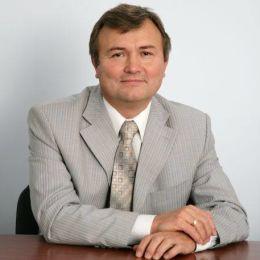 Новости резидентов. Директор ООО «ИЛАДА» Александр Нефёдов — о цифровом будущем бизнеса