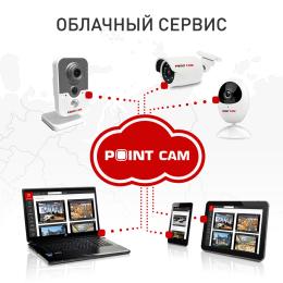 Новые сервисы ООО «НПО» Рекон»