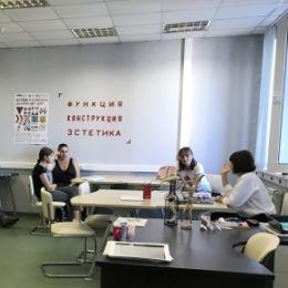 «Жигулевская долина» знакомит тольяттинцев с высокими технологиями