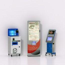 Ведение бизнеса в «Жигулевской долине» выгодно технологическим предпринимателям